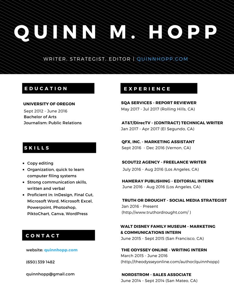 Resume 4_July 2017.jpg