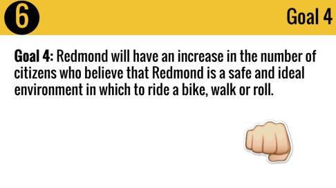 Redmond Presentation (25)